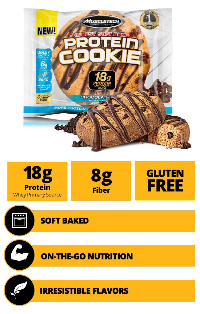 featured-mobile-protein-cookie